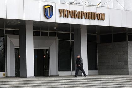 Главные детали новейших украинских ракет оказались российскими