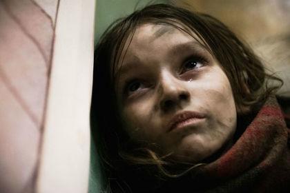 Рома Зверь получил премию «Ника»