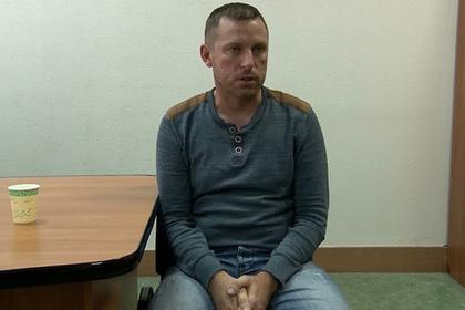 Украинские шпионы сели на 14 лет за попытку диверсий в Крыму