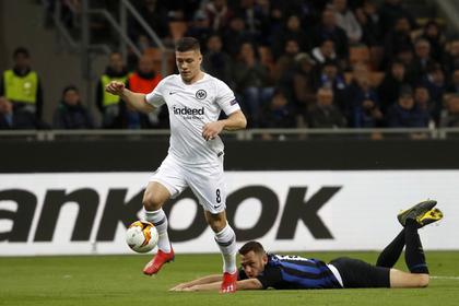 Главную цель «Реала» оценили в десятки миллионов евро