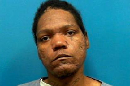 Отец догнал похитителя маленького сына и выстрелил в него