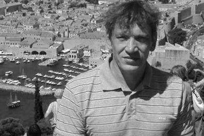 Умер скандальный автор эротических спектаклей и худрук Концептуального театра
