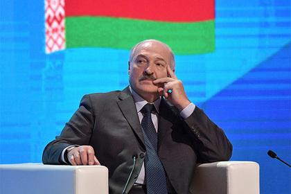 Лукашенко захотел разогнать синоптиков