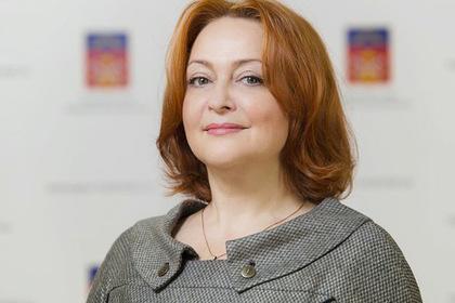 Зама российского губернатора уволили после прямой линии Путина