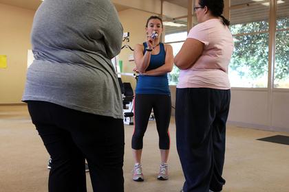 Фитнес-тренеры рассказали о самых странных желаниях клиентов
