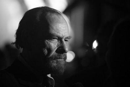Умер актер фильма «Люди в черном»