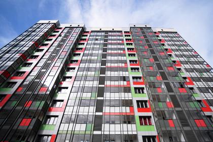Миллениалы скупили треть новых квартир в Москве