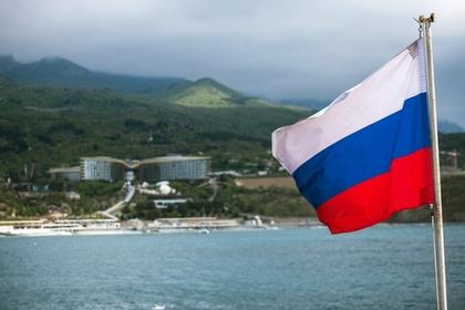 Россия объяснила «отчаянное положение» украинцев в Крыму
