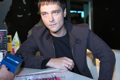 Стала известна реакция Юрия Шатунова на запрет песен «Ласкового мая»