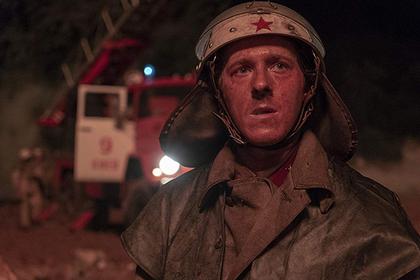 Атомщик уличил создателей «Чернобыля» в искажении фактов
