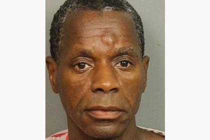Мужчина отсидел в тюрьме 36 лет из-за полусотни долларов