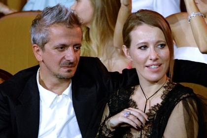 Стали известны подробности скорой свадьбы Собчак и Богомолова