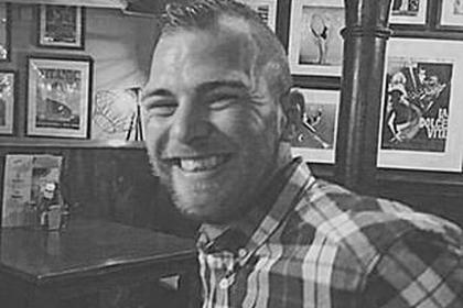 Отец троих детей выпил 20 бутылок пива в отпуске и умер