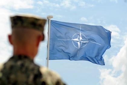 Американский генерал засомневался в превосходстве НАТО над Россией