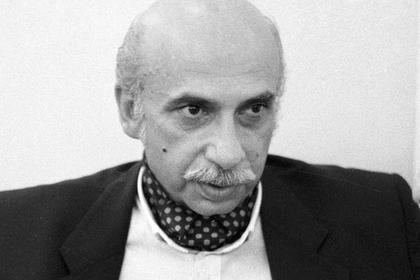 Умер композитор фильмов «Кин-дза-дза» и «Мимино»