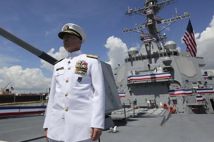 Трамп рассказал о разработке в США «невероятного» оружия