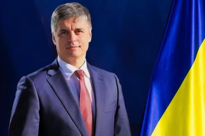 Ополченцам Донбасса отказали в депутатском мандате