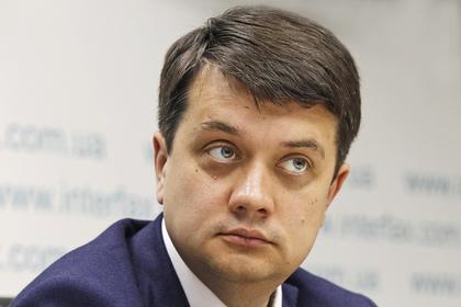 На Украине рассказали о стратегии возвращения Донбасса