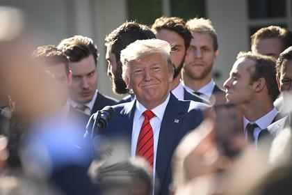 НАТО предрекли распад в случае переизбрания Трампа