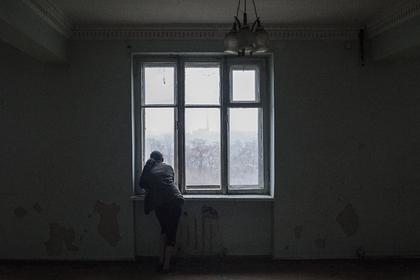 19-летняя украинка избила сына и сбежала на свидание