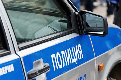 Россиянин убил соседа из-за шума и получил пять лет тюрьмы