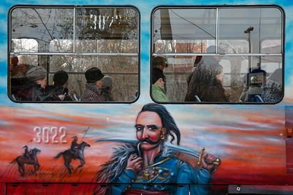 Депутат Рады предложил вывезти из Донбасса проукраински настроенных граждан