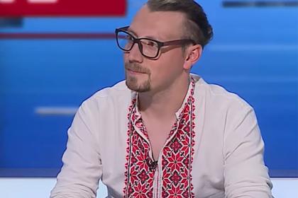 В партии Зеленского отреагировали на слова своего депутата о «хороших людях» в ДНР