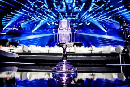 В Венгрии «Евровидение» назвали гомосексуальной флотилией и вышли из конкурса