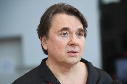 Эрнст признал ошибку в сюжете Первого канала о сбитом «Боинге»
