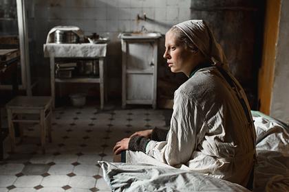 Российский фильм вошел в шорт-лист претендентов на «Оскар»