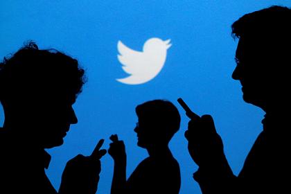 Телефоны миллионов пользователей популярной соцсети оказались под угрозой