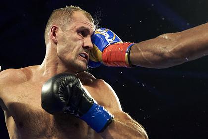 Бывший тренер Ковалева обвинил боксера в жадности и обмане фанатов