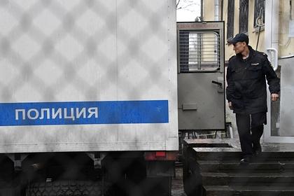 Все школы Хабаровска эвакуировали из-за сообщений об угрозе взрыва