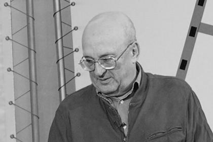 Умер режиссер фильмов «Приключения Электроника» и «Чародеи»