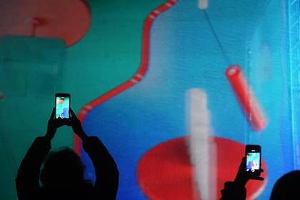 Определены правила предустановки российского софта на смартфоны