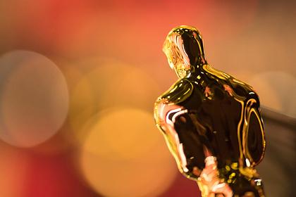 Назван лучший режиссер по версии «Оскара»