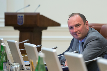 Министр спорта Украины разрешил атлетам выступать в России