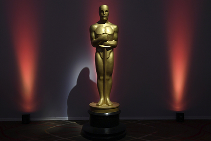 «Оскар-2020» заинтересовал рекордно малое число зрителей