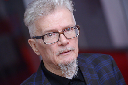 Объявлена официальная причина смерти Эдуарда Лимонова