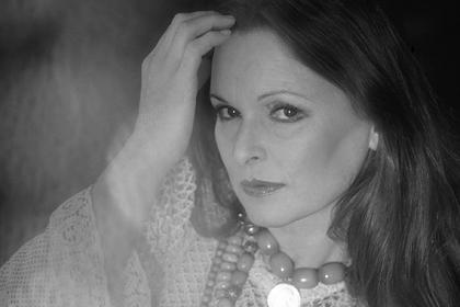 Звезда фильмов Антониони и бывшая «Мисс Италия» умерла от коронавируса