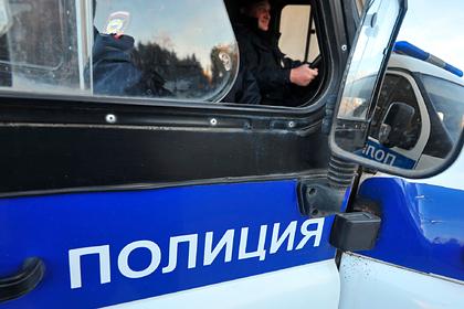 Россиянин предлагал услуги по заражению коронавирусом и заинтересовал полицию