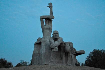 ФСБ рассекретила методы работы фашистов в годы Великой Отечественной войны