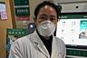 Заплаканная медсестра из реанимации записала видеообращение о коронавирусе