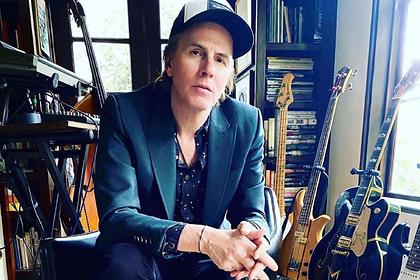 59-летний басист Duran Duran выжил после «чудовищного гриппа» из-за коронавируса