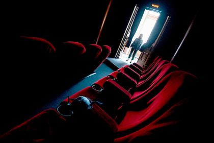 Мамут и Роднянский обсудили будущее кинотеатров после коронавируса