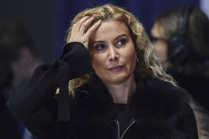 Еще одна фигуристка покинула Тутберидзе ради Плющенко