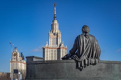 Стартапы захотели приравнять к дипломам в российских вузах