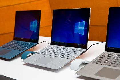 Windows будет обновляться по-новому