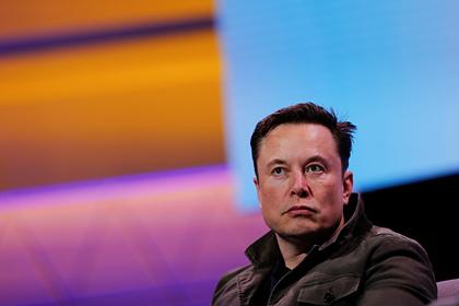 Илон Маск ответил Джонни Деппу на угрозы отрезать ему гениталии