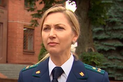Белоруссия опровергла получение от Украины запроса на выдачу «российских боевиков»